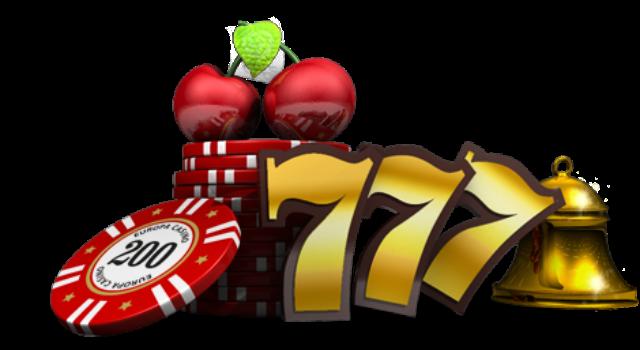 echtgeld casino online oline casino