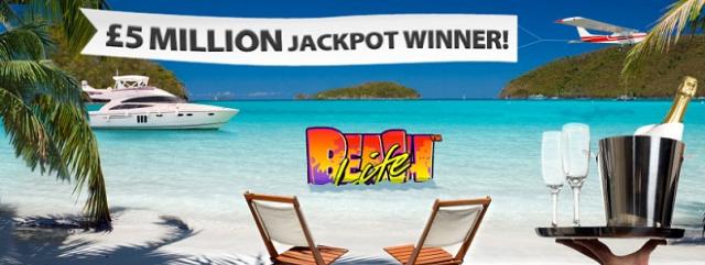 Casino Spellen Geld Win Geld Met Gratis Casino Spellen | Party: www.newhairstylesformen2014.com/wiki/casino-spellen-geld-win-geld...
